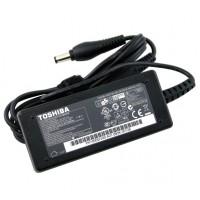 Toshiba 19v 1.58a Adaptör