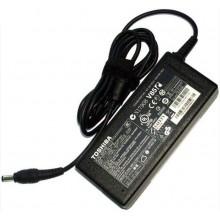 Toshiba 19v 4.74a Adaptör